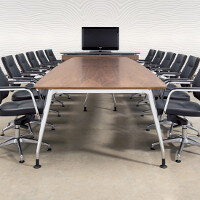 DNA Meeting & Conference Tables