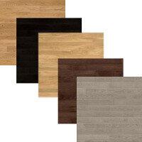 Epoque 14mm Plank Parquet Wooden Flooring