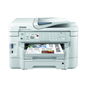 Epson Workforce WF-3530DTWF 4 In 1 Multifunctional Printer