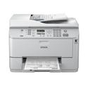 Epson WorkForce Pro WP-M4595DNF Mono Multifunctional Inkjet Printer
