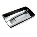 Dymo CardScan Executive Card Scanner V9 English S0929140