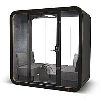 Framery Q NapQ Acoustic Booth