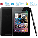 Google Nexus 7 Tablet 32 GB