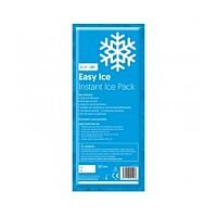 Crest Medical Blue Dot Easy Ice EXTRA Instant Ice Pack Box of 24 3601002