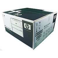 Hewlett Packard Colour LaserJet 5500/5550 Transfer Kit C9734B