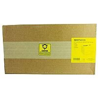 Hewlett Packard LaserJet 4100/N/DN Maintenance Kit C8058A