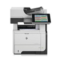 HP LaserJet 500 M525Dn Multifunctional Printer CF116A