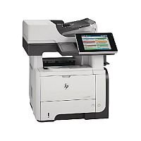HP LaserJet 500 M525F Multifunctional Printer CF117A