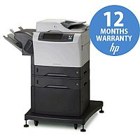 HP LaserJet M4345XS Multifunctional Machine CB427A