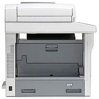 HP LaserJet M5025 Multifunctional Machine Q7840A