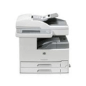 HP LaserJet M5035 Multifunctional Machine Q7829A