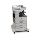 HP LaserJet M5035XS Multifunctional Machine Q7831A