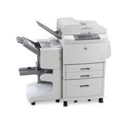 HP LaserJet M9050 LArge Office Multifunctional Printer CC395A