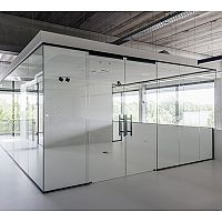 Hoyez Glassdoor