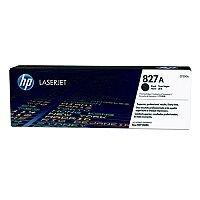 HP 827A LaserJet Original Toner Cartridge (CF300A) Black HPCF300A