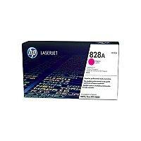 HP 828A Laserjet Imaging Drum (CF365A) Magenta HPCF365A