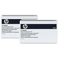 HP Q5422-67903 Maintenance Kit For LaserJet 4250 4350