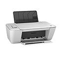 HP Deskjet 2540 All-in-One Printer Wireless A9U22B