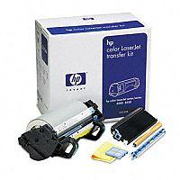 HP Transfer Kit for 8500 C4154A