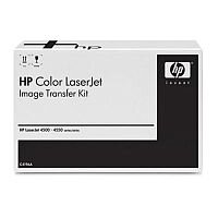 HP Transfer Kit for 4500 C4196A
