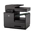 HP Offficejet Pro X476DW Multi Functional Printer CN461A