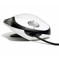 Humanscale Switch Mouse