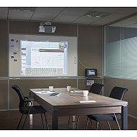 Hoyez Interactive Video Projector