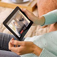 Video & Voice Intercoms