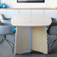 Intuition Meeting & Conference Tables