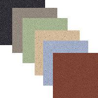 iQ Granit Acoustic Vinyl Flooring