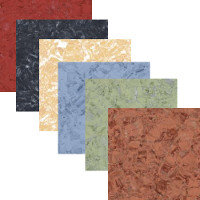 iQ Megalit Heavy Traffic Vinyl Flooring