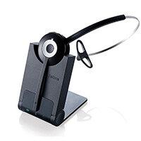 Jabra Pro 920 Cordless Headset