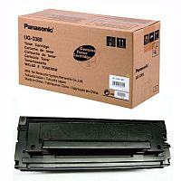 Panasonic UG3380 Black Toner Cartridge