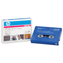 HP C8010A DDS1 Cartridge Data Tape 72GB Capacity