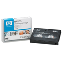 HP C5709A DDS Cleaning Tape Cartridge 4mm