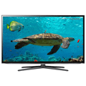 "Samsung 55"" Full HD SMART LED TV 55ES6300"
