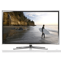 "Samsung 55"" Full HD SMART LED TV S6800"