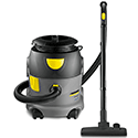 Vacuum Cleaners & Supplies
