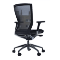 T50 Task Chair - Black