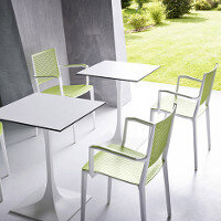 Kalipa Canteen & Breakroom Chairs