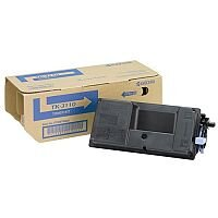 Kyocera FS-4100DN Toner Cartridge Black TK-3110