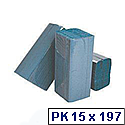 2Work Blue 1 Ply C-Fold Paper Hand Towel Pack of 2955 HT2305