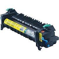 Konica Minolta 4750 Fuser Unit A148021