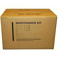 Kyocera FS-4100Dn/4200Dn/4300Dn Maintenance Kit 1702MT8NL0