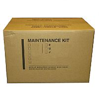 Kyocera FS-9530DN Maintenance Kit MK710