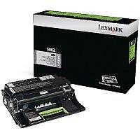 Lexmark Blk Rp Imaging Unt 50F0Z00 Pk1