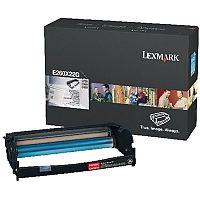 Lexmark E260 E360 E460 Photoconductor Black 0E260X22G