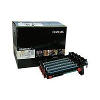 Lexmark C540X35G Black Photoconductor Unit