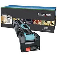 Lexmark Photoconductor Unit X860H22G