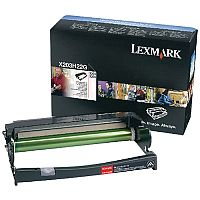 Lexmark X203/204 Photoconductor Kit X203H22G
